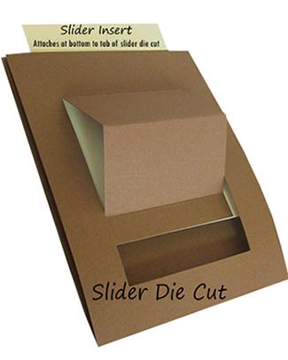 Slider-blank%20folded_340